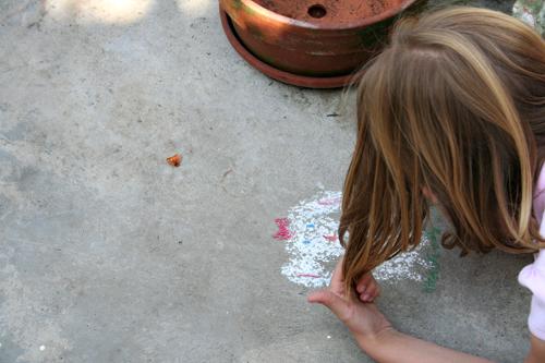 Chalk-art-5