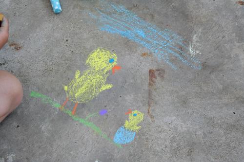 Chalk-art-4