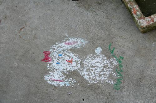 Chalk-art-6