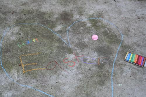 Chalk-art-7