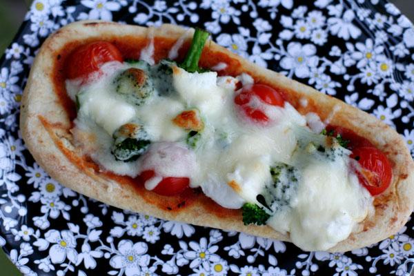Naan-pizza-2