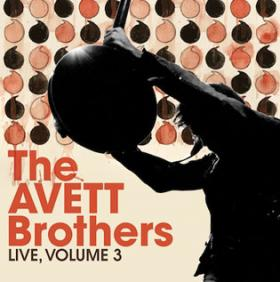 Avettlive3_cd