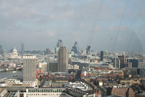 London-eye4