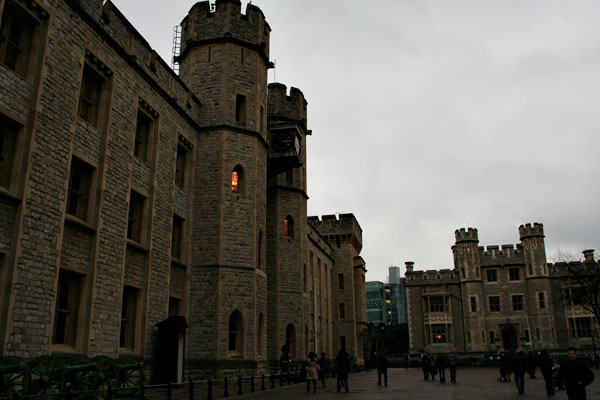 Tower-of-london-3