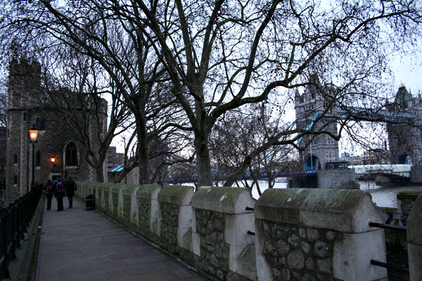 Tower-of-london-21