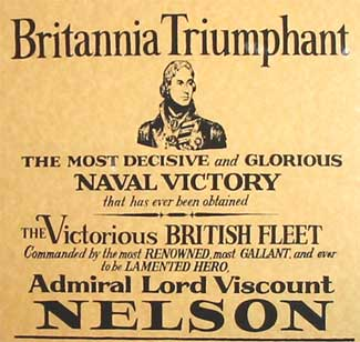 Battle_of_Trafalgar_Poster_1805