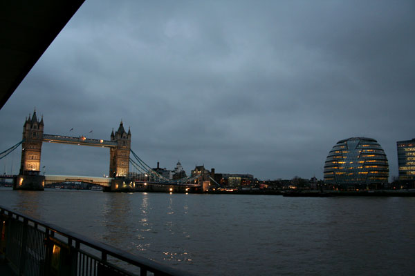 Thames-2