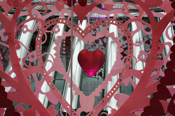 London-eye-valentine