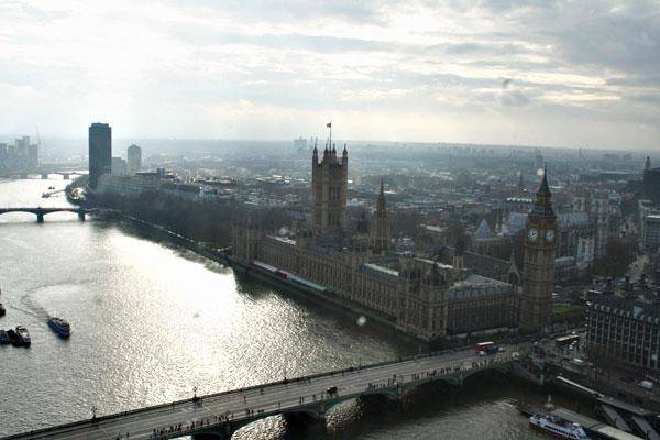 London-eye-8