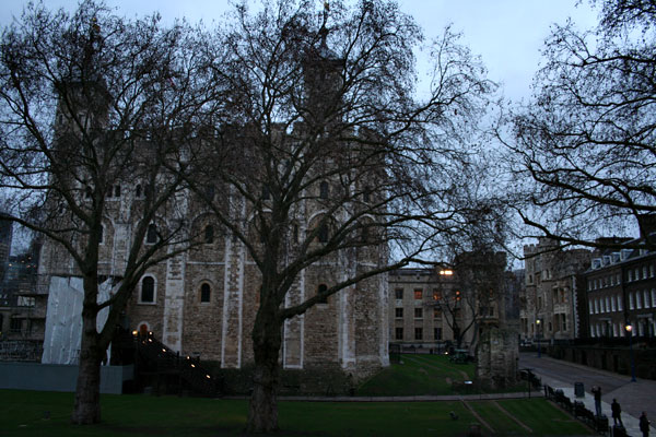 Tower-of-london-22