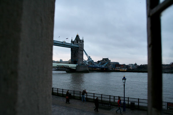 Tower-of-london-14
