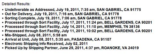 Screen shot 2011-07-19 at 2.43.01 PM
