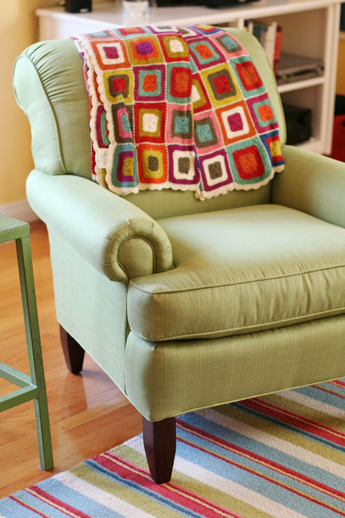 Green-chair-2