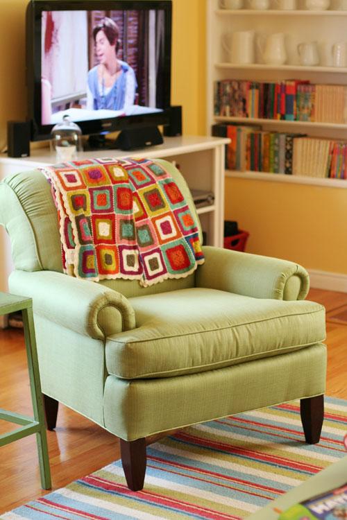 Green-chair-3