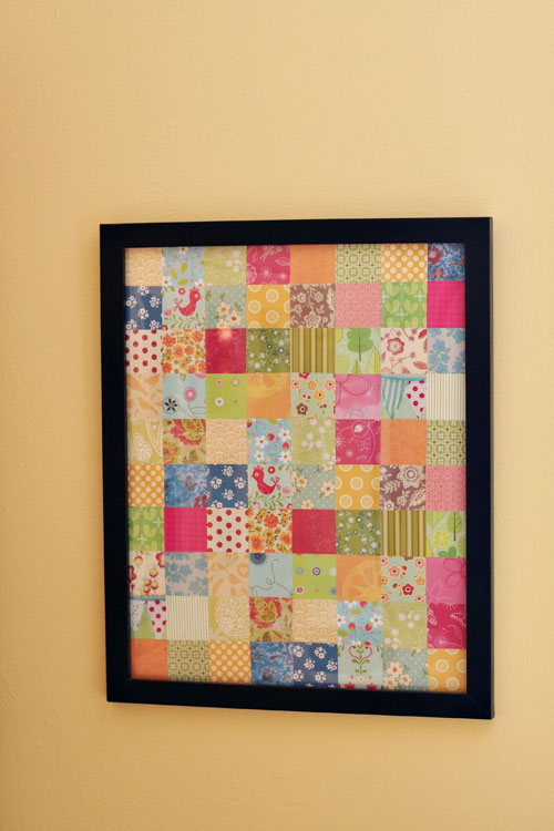 Paper-quilt-3