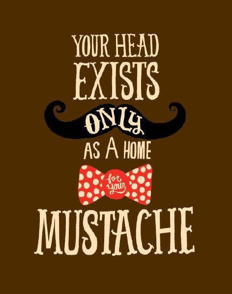 Mustache_main_full