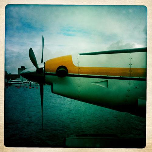 Floatplane3