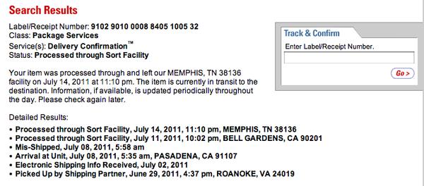 Screen shot 2011-07-15 at 9.59.06 PM