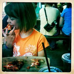 Claire-eating-pizza-1