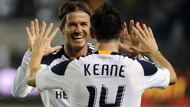 Becks-and-keane