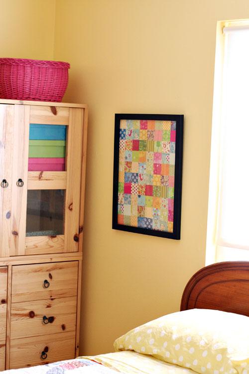 Paper-quilt-2
