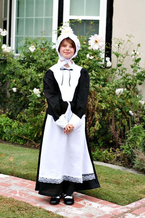Pilgrim-girl-2