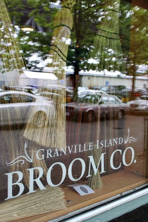Granville-island-5