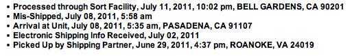 Screen shot 2011-07-12 at 9.52.53 AM