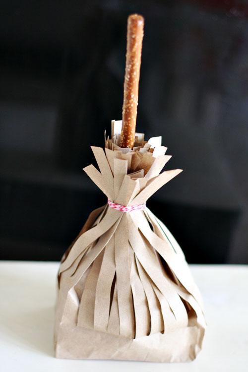Paper-bag-firebolt