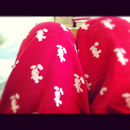 Mickey-mouse-pjs