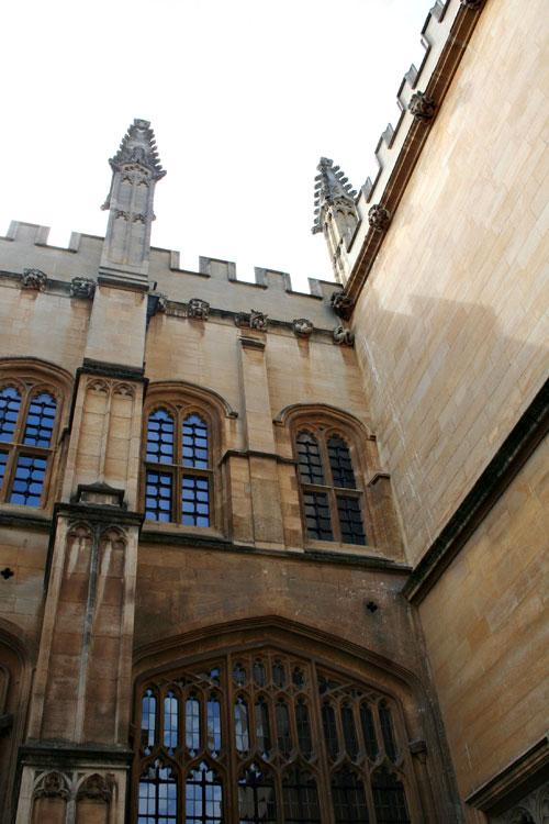 Oxford4