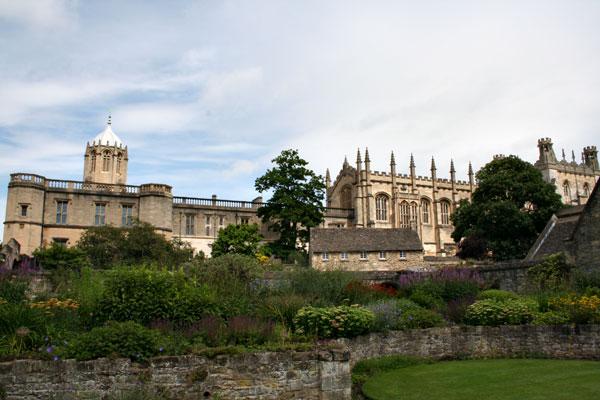 Oxford19