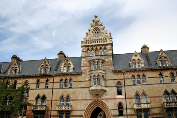 Oxford18