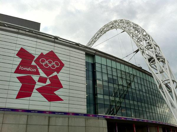Wembley6