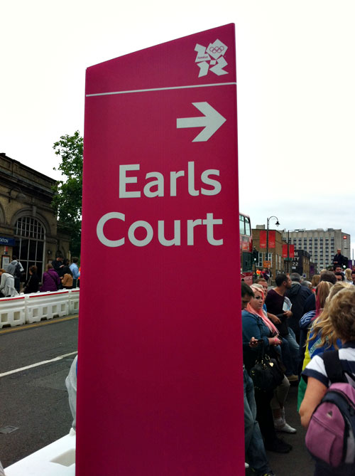 Earlscourt3