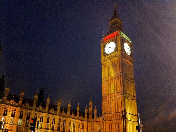 Westminster3