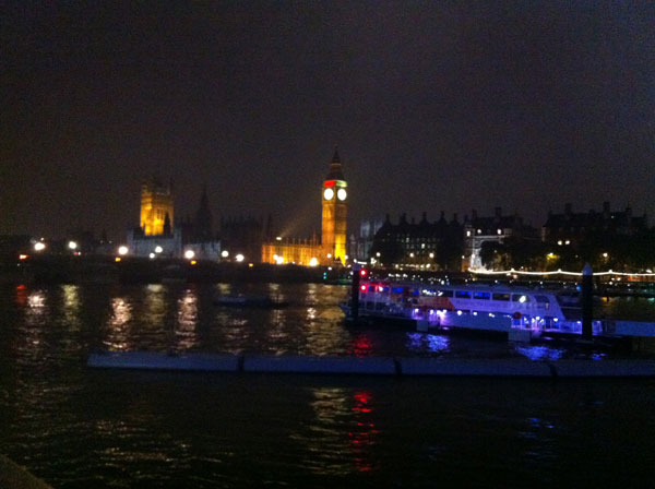 Westminster5