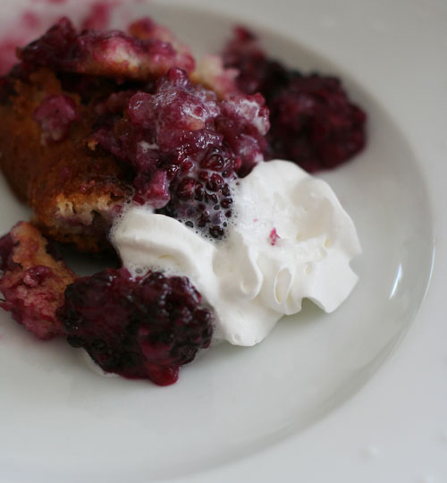 Blackberry_cobbler2