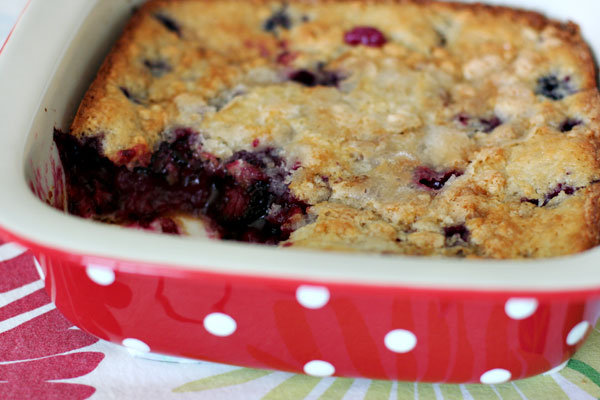 Blackberry-cobbler-3
