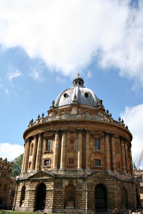 Oxford22