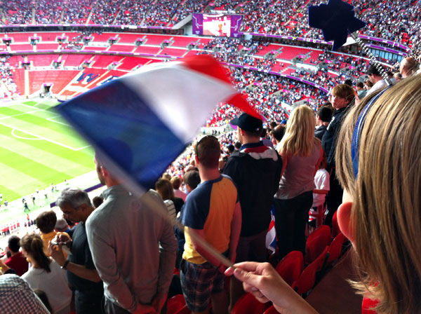 Wembley4