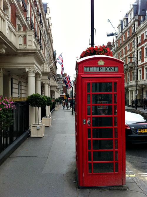 Marylebone3
