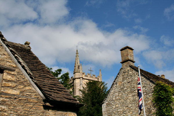 Castlecombe3