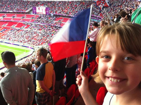 Wembley5