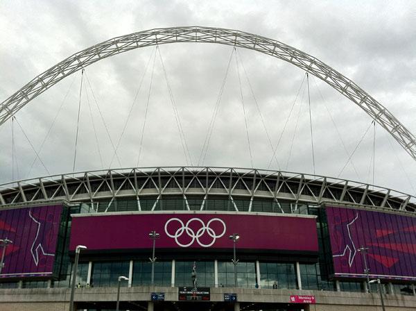 Wembley7