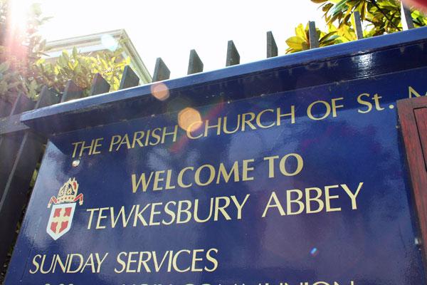 Tewkesbury4