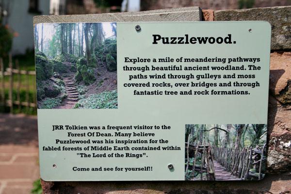 Puzzlewood2