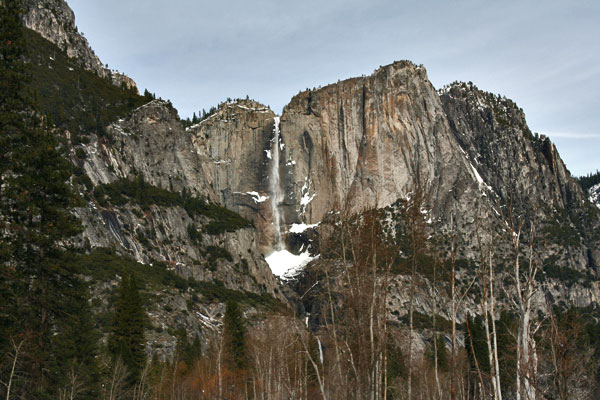 8-yosemite-falls