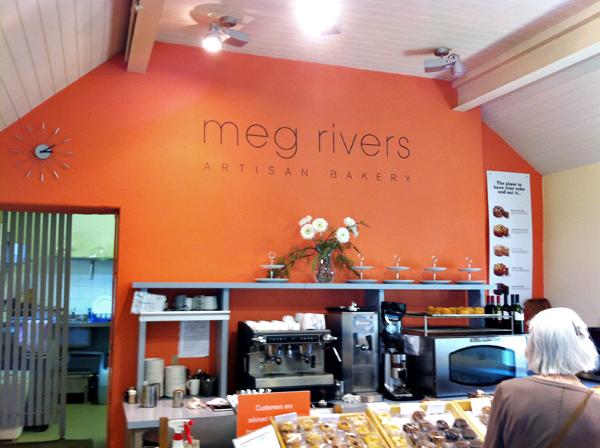 Megrivers8