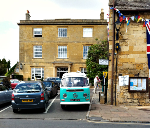 Chipping-campden1
